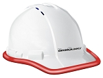 DRIPGUARD™ ID CAP STYLE RED