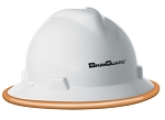 DRIPGUARD™ ID FULL BRIM ORANGE